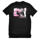 All Colors Are Beautiful (Pic) – T-Shirt