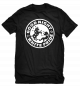 Good Night White Pride (Einhorn) T-Shirt