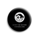 Off The Record – Button – Gross