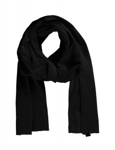 Scarf (Neutral) – various colours