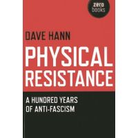 Dave Hann: Physical Resistance