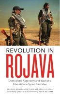 Revolution in Rojava. Democratic Autonomy and Women's Liberation