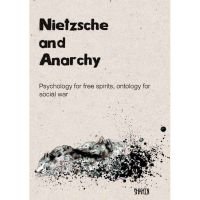 Shahin: Nietzsche and Anarchy