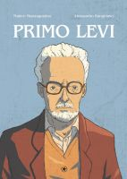 Primo Levi (Graphic Novel)