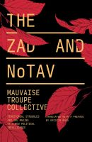 The Zad and NoTAV. Territorial Struggles and the Making of a New Political Intelligence.