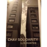 D. Hunter: Chav Solidarity