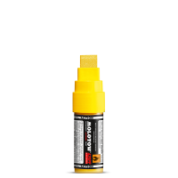 Molotow Marker 420 PP (15mm)