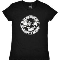 Destroy Everything – tailliertes Shirt