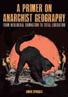 A Primer on Anarchist Geography