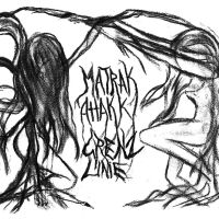 MatraK AttaKK / Grenzlinie - split EP