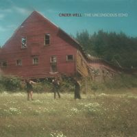 Cinder Well – The unconscious Echo LP