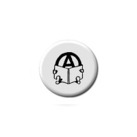 (A) Buch Button