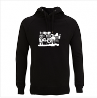 A Flower City Kapu Continental Clothing