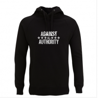 Against All Authority Kapu Continental Clothing