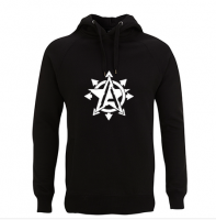 Anarch@ Star Kapu Continental Clothing