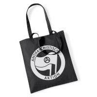 Antifaschistische Aktion (A) – Bag