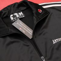 Antifascist – Trainingsjacke