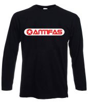 Antifas Longsleeve