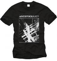 Antiproduct T-Shirt