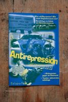 Antirepressions Reader