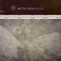 Battle Path - Empiric LP
