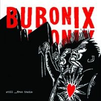 Bubonix – still …from inside Doppel-LP