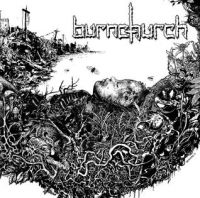 Burnchurch - st LP