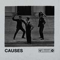 Causes – st LP