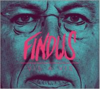 Findus - Vis a Vis CD