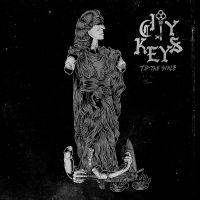 City Keys – Tip the Scale EP