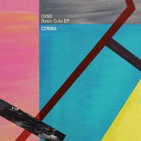 CVSO - Basic Cuts LP