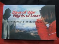 CrimethInc.: Days of War - Nights of Love