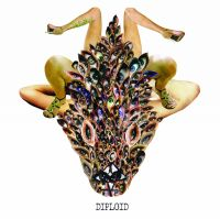 Diploid – Is god up there? LP