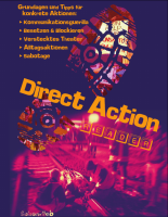 Direct Action Reader