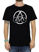 Anarchocyclist T-Shirt