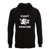Fight Fascism! Kapu