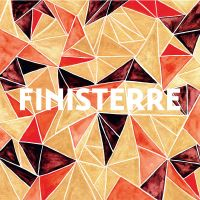 Finisterre - st LP