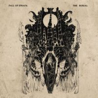 Fall of Efrafa – The Burial LP