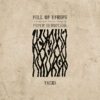 Fall of Efrafa – Tharn LP