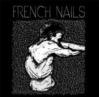 French Nails - st LP