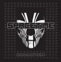 Spacetime – Chromosphera 12