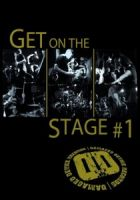 Get on the Stage #1 DVD