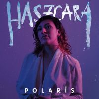 Haszcara - Polaris CD