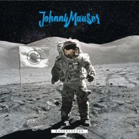 Johnny Mauser – Mausmission LP