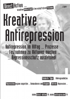 Kreative Antirepression