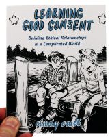 Cindy Crabb: Learning Good Consent
