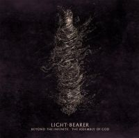 Light Bearer - Beyond The Infinite, The Assembly Of God 12