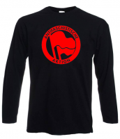Antifaschistische Aktion (3) Longsleeve