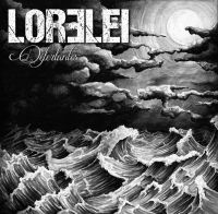Lorelei – Déferlantes LP + CD
