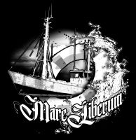 Mare Liberum – SOLI – tailliertes Shirt